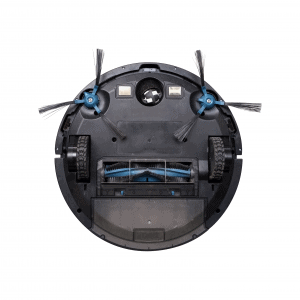 BlackCat 21